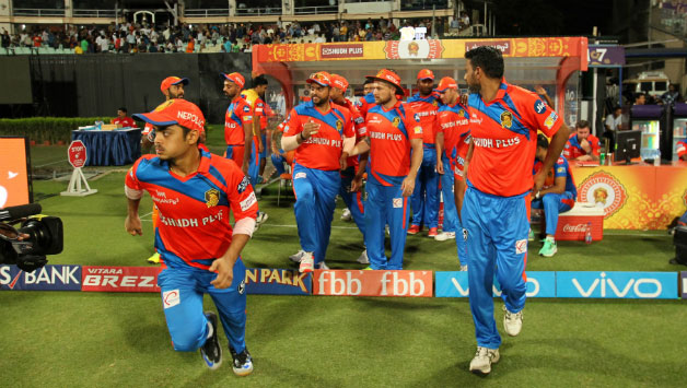 3-Gujrat-Lions-during-match-23-of-the-Vivo-2017-Indian-Premier-League1