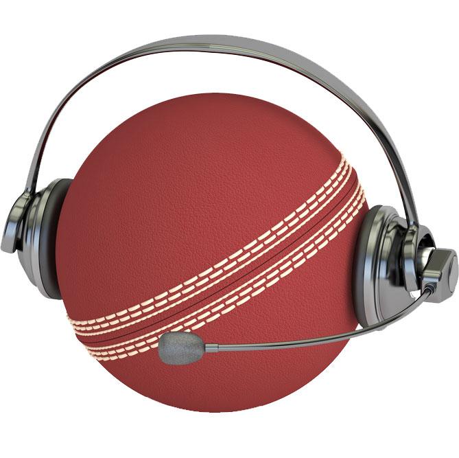 cricket-ball-headset3