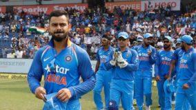 cricket-india-pune-england-1st-odi-at_ce5190c4-42c3-11e7-a718-97a052f84fc6