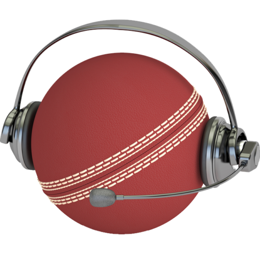 cropped-cricket-ball-headsetfavicon-2.png