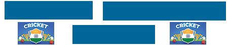 india-cricket-logo-2