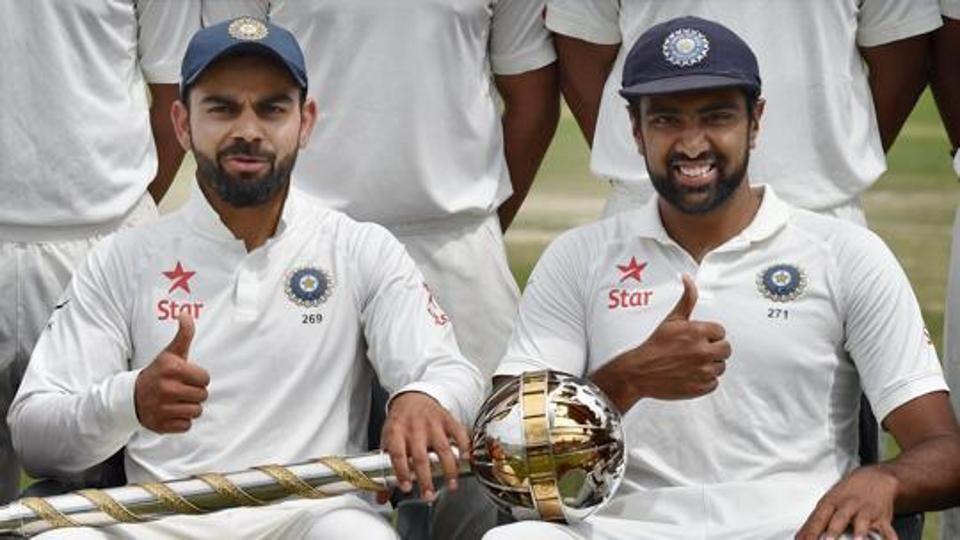india-vs-australia-test-match-in-dharamsala_64811752-3bcd-11e7-8e2c-04c6be70fea0