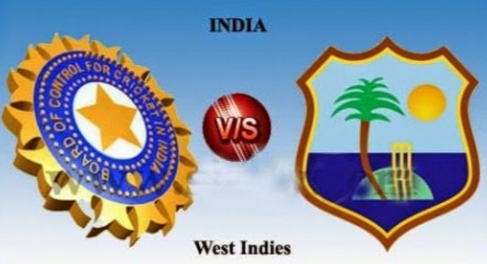 India-Women-vs-West-Indies-Women-1st-ODI-Match-Prediction-2016