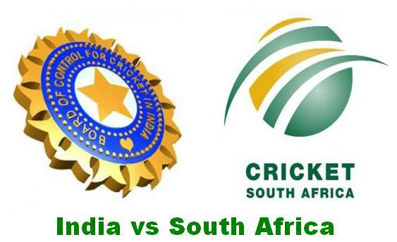 India-vs-South-Africa-Cricket-Match
