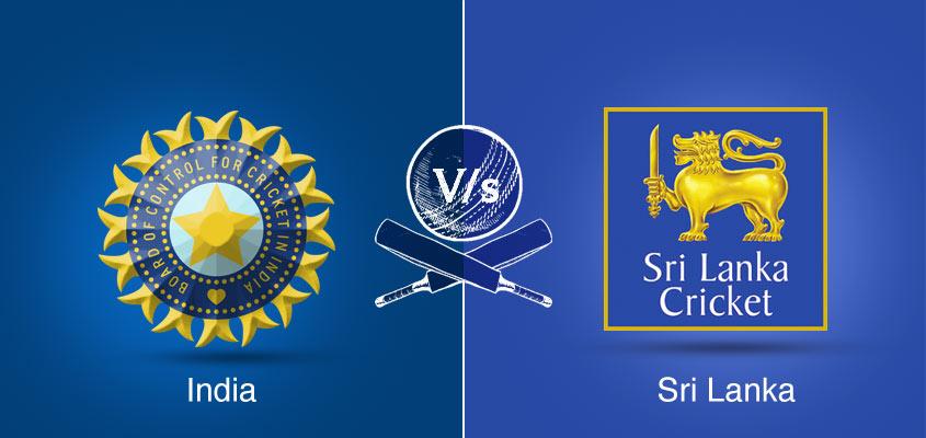 Paytm-T20-trophy-India-vs-Srilanka-2016