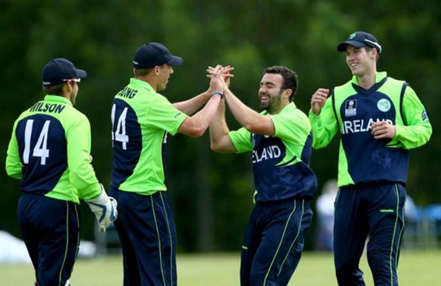 Ireland-WT20-Squad