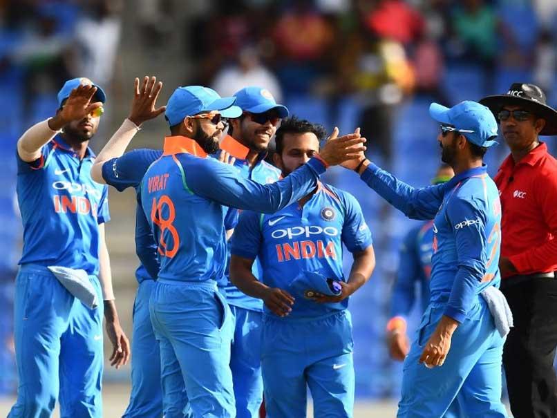 india-cricket-team-vs-west-indies-afp_806x605_41498923213