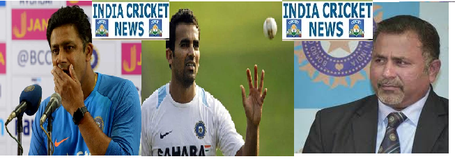 india's bowling