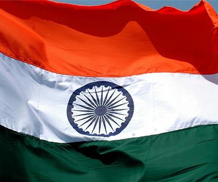 w-Indian-flag-L
