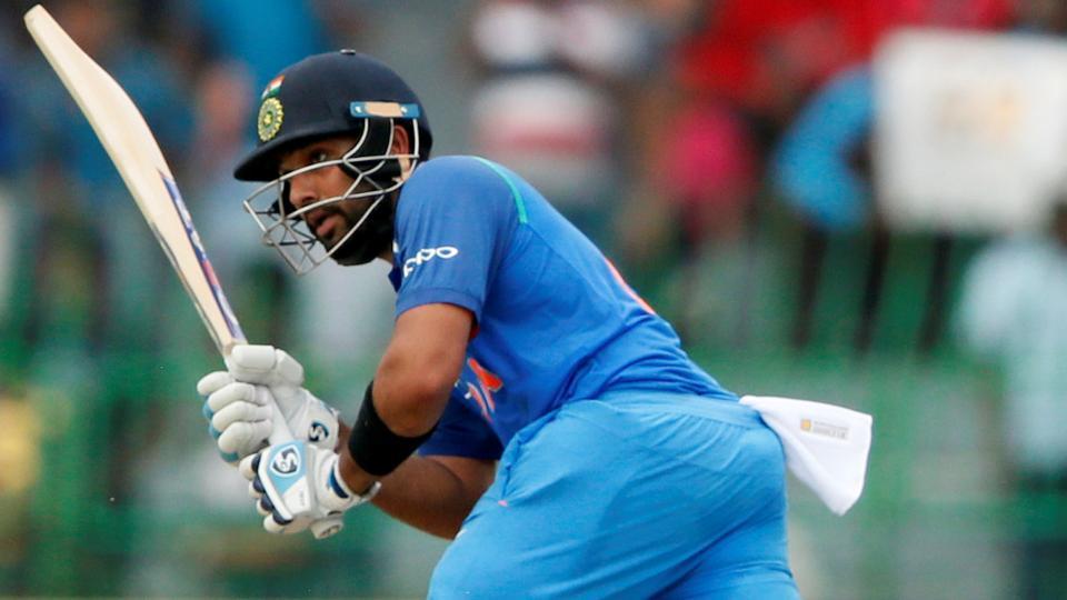 cricket-fourth-lanka-india-international-match-sri_5063c4f4-8e43-11e7-b1bc-83ce932a2009