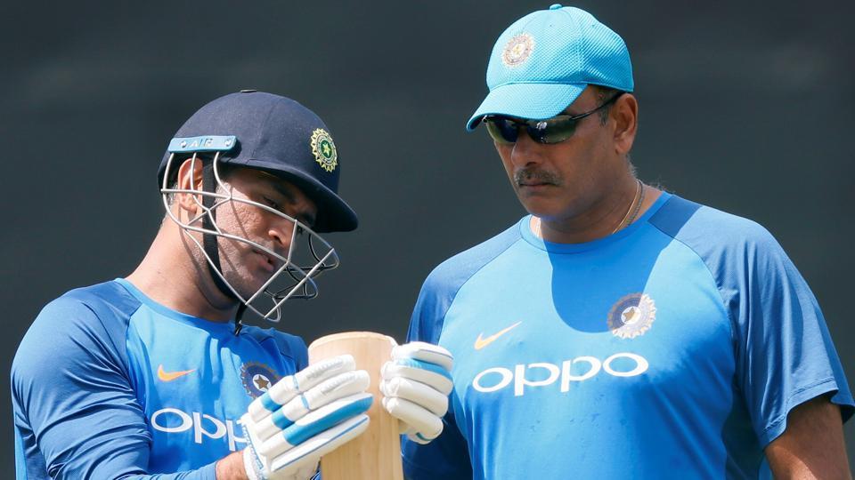 cricket-session-lanka-practice-india-india-team_de9b5b0c-8a69-11e7-a194-d8b7abb7611c