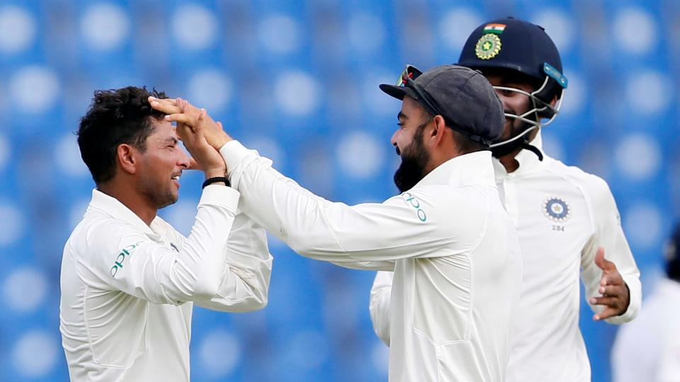 cricket-sri-lanka-match-india-third-test_1dee7862-8014-11e7-ba32-a280bea68af6