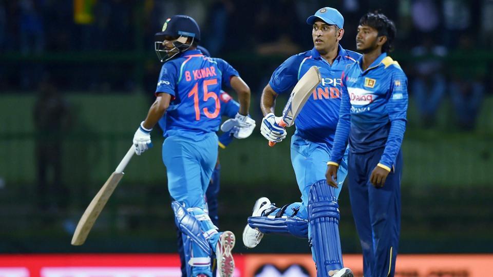 india-sri-lanka-cricket-odi_bc9ebd60-88fb-11e7-817c-4caf18ee223c