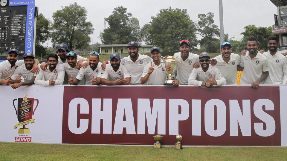 sri-lanka-india-cricket_a1fb7e46-80d9-11e7-aa81-8a4dce36eef3