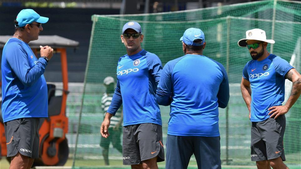 team-india-s-practice-session_01790f04-8d79-11e7-a11b-07a9009e9c44