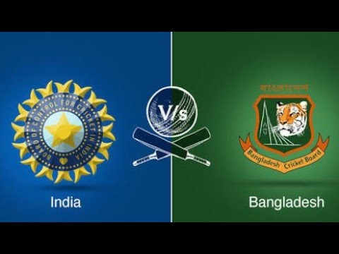 india-vs-bangaldesh