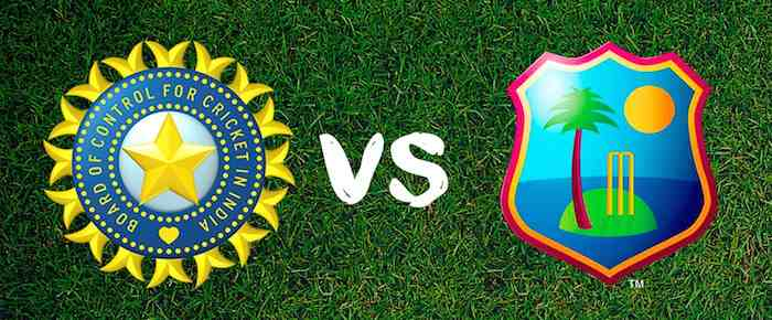 india-vs-west-indies-head-to-head-in-test
