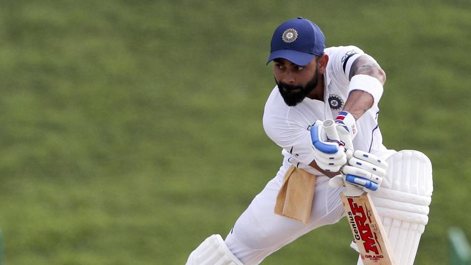 first-test-cricket-match_6349eed8-ca49-11e9-80e5-a7e5951f3eba